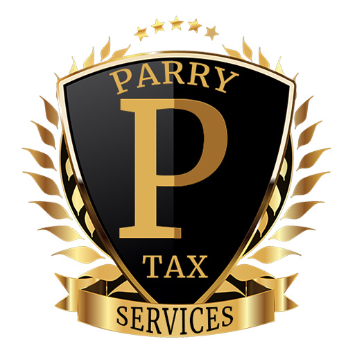 Parry Tax Services Maryland, Benjamin Parry Maryland, Tax Preparation Maryland, Tax Planning Maryland, Individual Tax Preparation Maryland, Small Business Tax Preparation Maryland, Trucking Business Tax Preparation Maryland, Transportation Business Tax Preparation Maryland, Notary Public Maryland, Parry Tax Services MD, Benjamin Parry MD, Tax Preparation MD, Tax Planning MD, Individual Tax Preparation MD, Small Business Tax Preparation MD, Trucking Business Tax Preparation MD, Transportation Business Tax Preparation MD, Notary Public MD