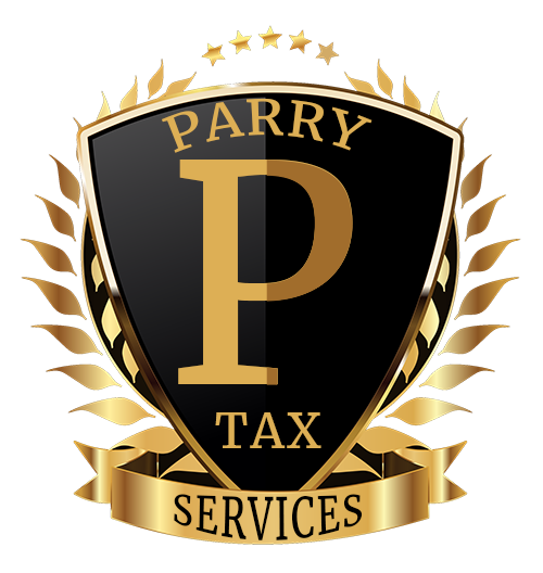 Parry Tax Services | Maryland Tax Planning & Preparation Services